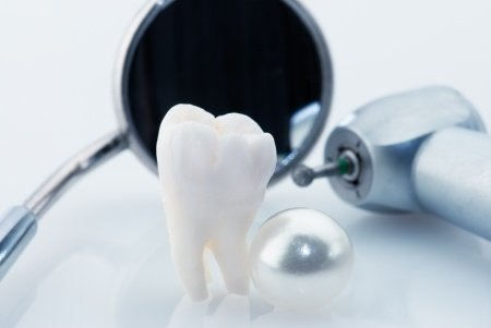 Restorative Dental Procedure Aftercare
