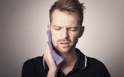 Signs And Symptoms Of Impending Wisdom Teeth