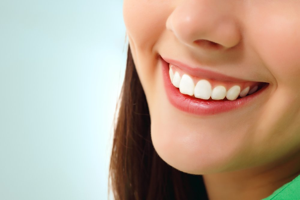 Porcelain Veneers Are A Great Option To improve your Smile