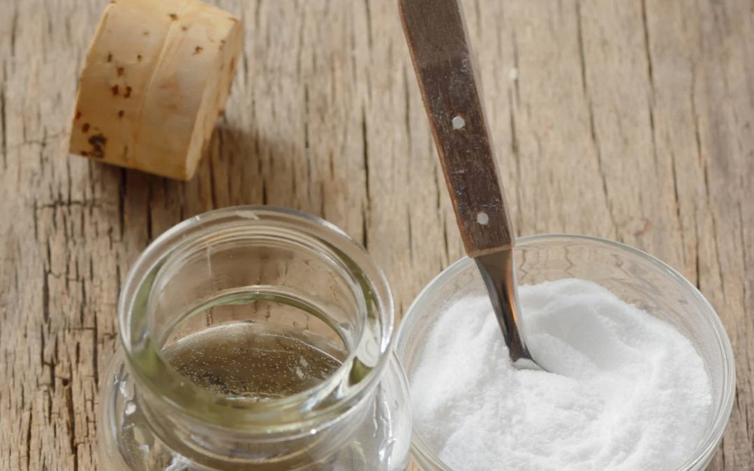 Things To Know About Homemade Toothpastes and How Safe They Are