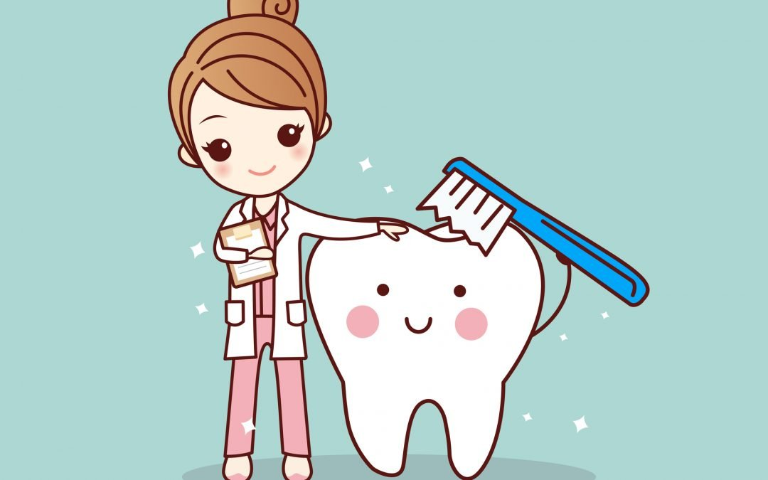 How Dental Health Can Improve Your Immune System