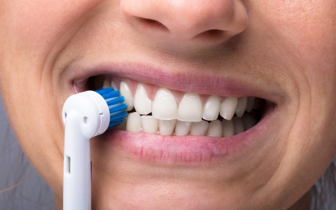 Reasons to Save Your Natural Teeth